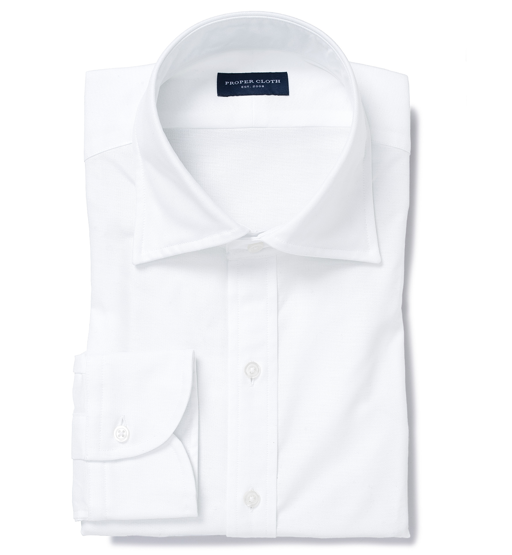 Colorado Mills: Custom T Shirts And Hats Colorado Mills