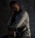 Bleecker Grey Melange Shirt Thumbnail 3