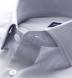 Stanton Grey End-on-End Shirt Thumbnail 2