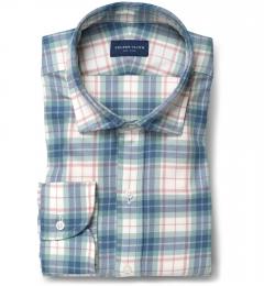d4dd35df1eb Men s Dress Shirts   Portugal Dress Shirts - Proper Cloth