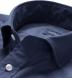 Bleecker Navy Melange Shirt Thumbnail 2