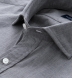 Bleecker Grey Melange Shirt Thumbnail 2
