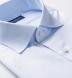 DJA Sea Island Blue Royal Twill Shirt Thumbnail 2