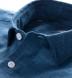 Washed Japanese Blue Slub Weave Shirt Thumbnail 2