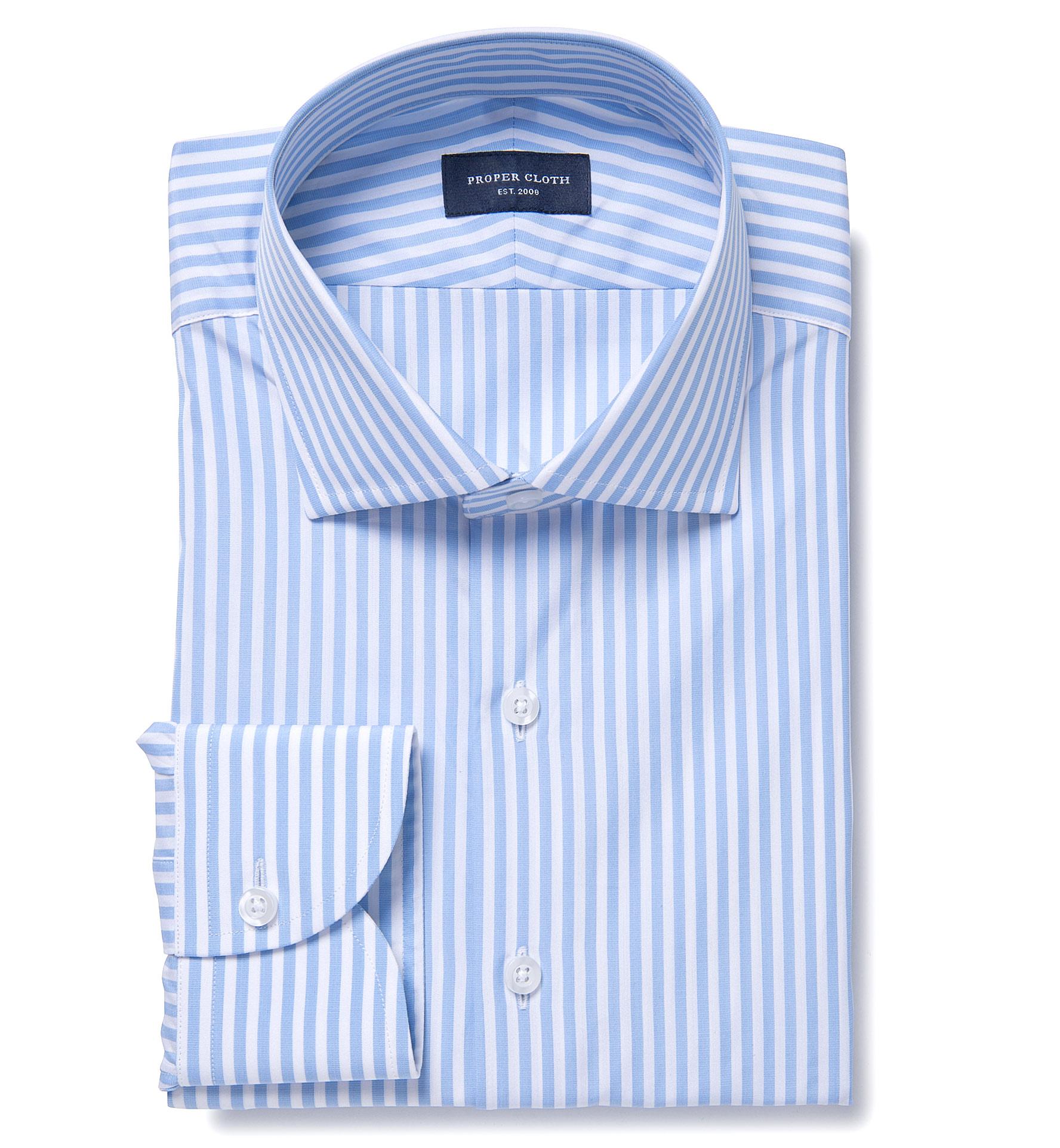 Custom Dress Shirts Rldm
