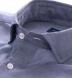 Walker Blue Chambray Shirt Thumbnail 2
