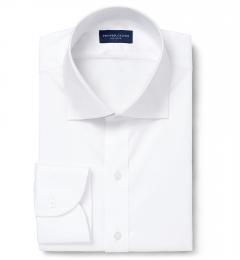 766b79cd Custom Dress Shirts & Clothing - Proper Cloth