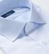 Lafayette Light Blue Twill Shirt Thumbnail 2