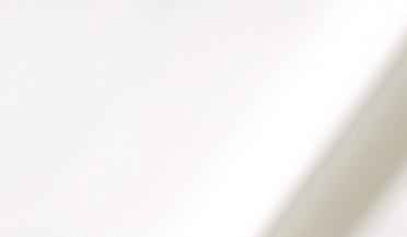 Ivory Regal Twill Fabric Sample