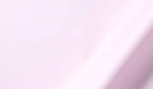 Greenwich Light Pink Twill Fabric Sample