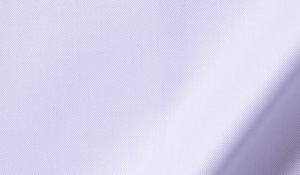Greenwich Lavender Twill Fabric Sample
