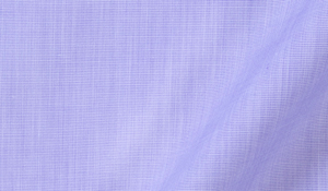 Stanton 120s Lavender End-on-End Fabric Sample