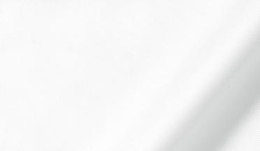 Fabric swatch of Thomas Mason Non-Iron White Pinpoint Fabric