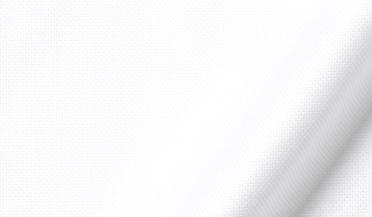 Custom shirt made with Non-Iron Supima White Royal Oxford Fabric