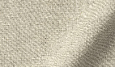 Baird McNutt Oatmeal Irish Linen Fabric Sample